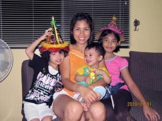 family_640.jpg